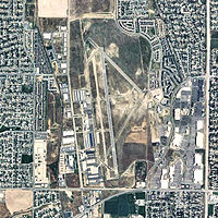 South Valley Regional Airport-2006-USGS.jpg