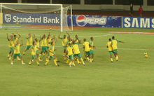 Southafrica soccerteam.PNG