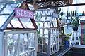 Southbury Greenhouse MMI.JPG