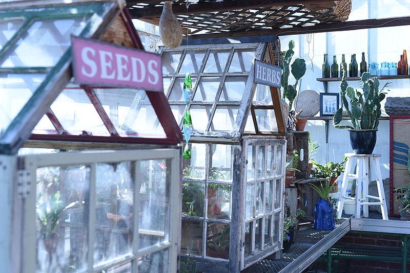 File:Southbury Greenhouse MMI.JPG