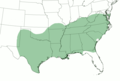 Southern dialect map.png