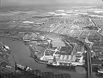 Southwick Yard of Austin and Pickersgill, Sunderland (19859844086).jpg