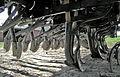 Sowing machine detail A.jpg