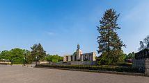 Sowjetisches Ehrenmal, Tiergarten, Berlin, 170514, ako-3.jpg