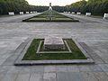 Sowjetisches Ehrenmal im Treptower ParkIMG 20160825 061747.jpg