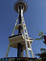 SpaceNeedleSeattle.JPG