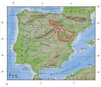 Spain-2008-29-11.png