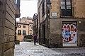 Spain - Vic and Calldetenes (31550678642).jpg