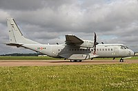 Spanish Air Force CASA C-295M Lofting-1.jpg