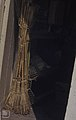 Spanish reed brooms. Tarifa Andalucia (38257696856).jpg