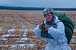Spartan first sergeant earns coveted Master Parachutist badge 150306-A-ZD229-312.jpg