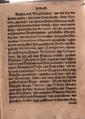 Speculum Chirurgicum - Seite 6.png