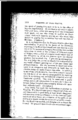 Speeches of Carl Schurz p188.PNG