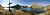 Speicher Spullersee Panorama.jpg