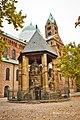 Speyerer Dom (Domkirche St. Maria und St. Stephan) 2018 - DSC05743mp - Speyer (45154983324).jpg