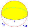 Sphere symmetry group cs.png