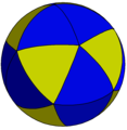 Spherical alternated truncated octahedron.png