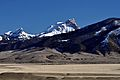 Sphinx Mountain Madison Range Montana 02.jpg