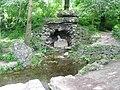 Sphinxgrotte im Park an der Ilm - panoramio.jpg