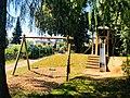 Spielplatz Lindenhofweg Hohenstein-Ernstthal.jpg