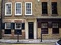 Spitalfields fournier street 1.jpg