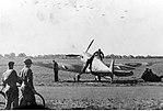 Spitfire 303 sq.jpg
