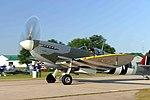 Spitfire CGYQQ Y2K.jpg