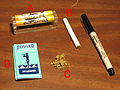 Spliff rolling machine papers pen.triddle.jpg