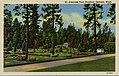 Spokane WA - Riverside Park Cemetery, Spokane WA (NBY 430898).jpg