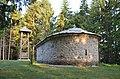 Spomenik-kulture-SK181-Crkva-Svetog-Nikole-u-Rudnom 20160723 6482.jpg