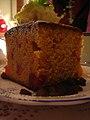 Sponge cake - brighton.jpg