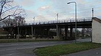 Spoorbrug over de Vliet 1.jpg