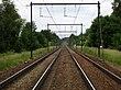 Spoorweg Oud-Heverlee - panoramio