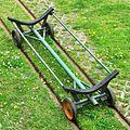 Spreewald Bootswagen.jpg