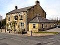 Spring Inn - geograph.org.uk - 1760117.jpg