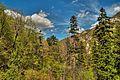 Spring landscape - panoramio (1).jpg