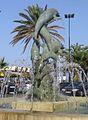 Springbrunnen Torremolinos (2).JPG