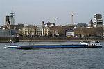 Springer (ship, 1981) 004.jpg