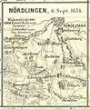 Spruner-Menke Handatlas 1880 Karte 44 Nebenkarte 8.jpg