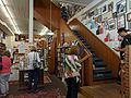 Square Books 2016-08-12.jpg