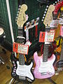 Squier Hello Kitty Mini Stratocaster.jpg