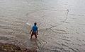 Srah Srang, Angkor, Camboya, 2013-08-16, DD 04.JPG