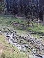 Srinagar - Pahalgam views 61.JPG