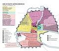 Städte Königsbergs (1626).jpg