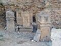 Stèles tophet Carthage.jpg