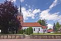St.-Georg-Kirche in Mellendorf (Wedemark) IMG 7206.jpg