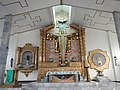 St.FrancisofAssisiParishChurchjf4145 06.JPG