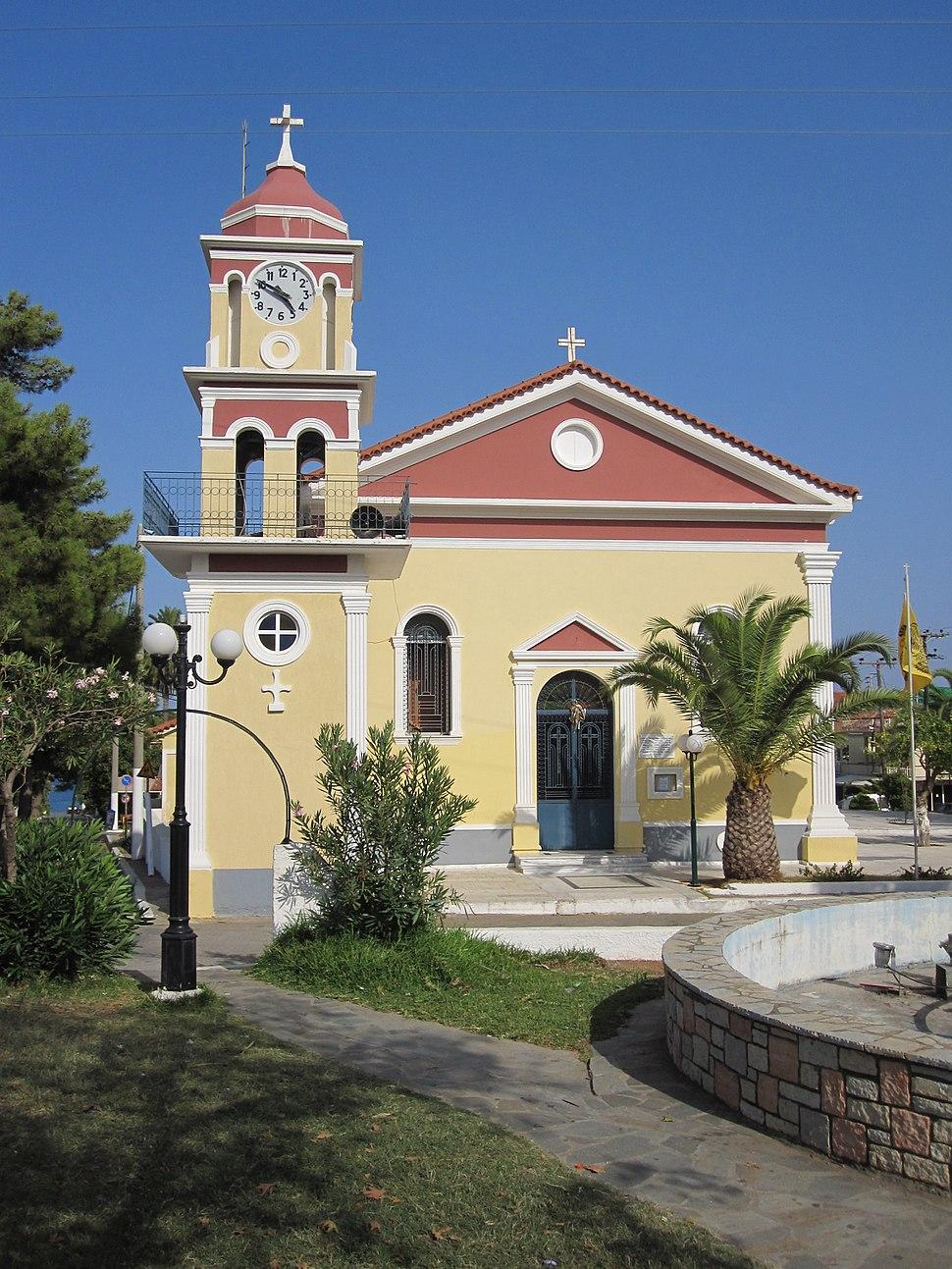 St.Gerasimos1