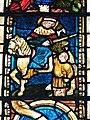 St.Martin - Kirche Mittelalterliches Fenster 2 St.Martin.jpg