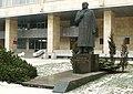 St.Mikolajczyk Monument Poznan.JPG